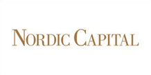 NordicCapital